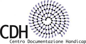logo_cdh